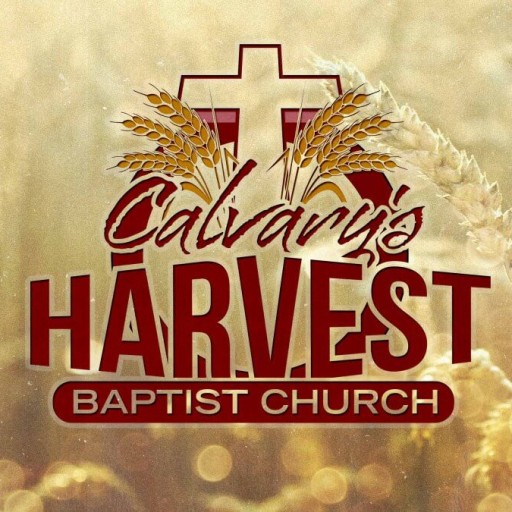 Calvary's Harvest Baptist Church